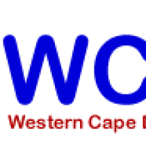 Profile picture of WCDC