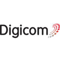 Profile picture of Digicom